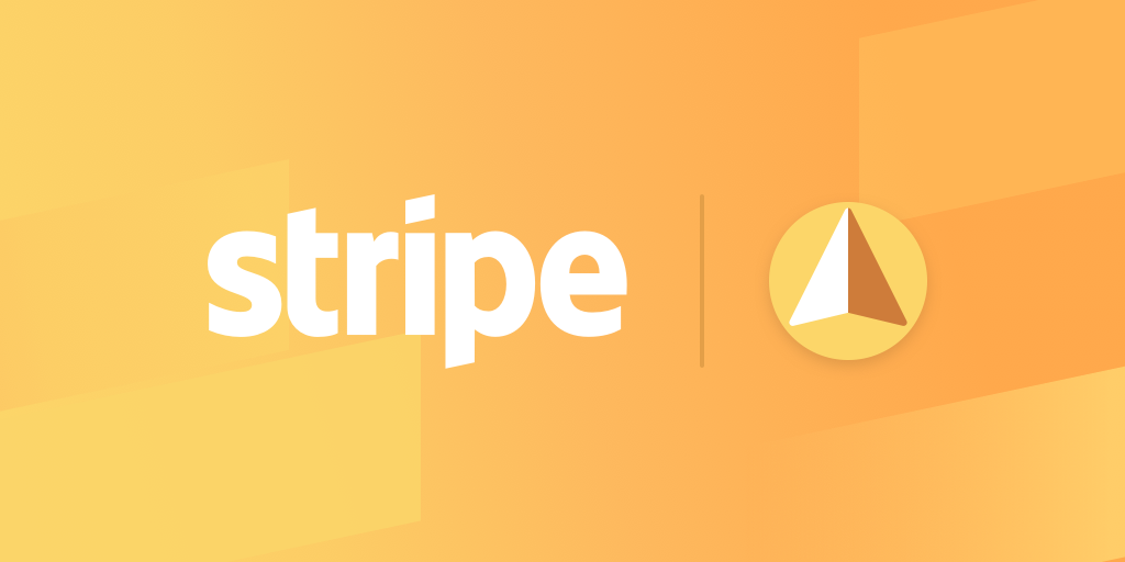 Issue Stock To Founders Using Stripe Atlas