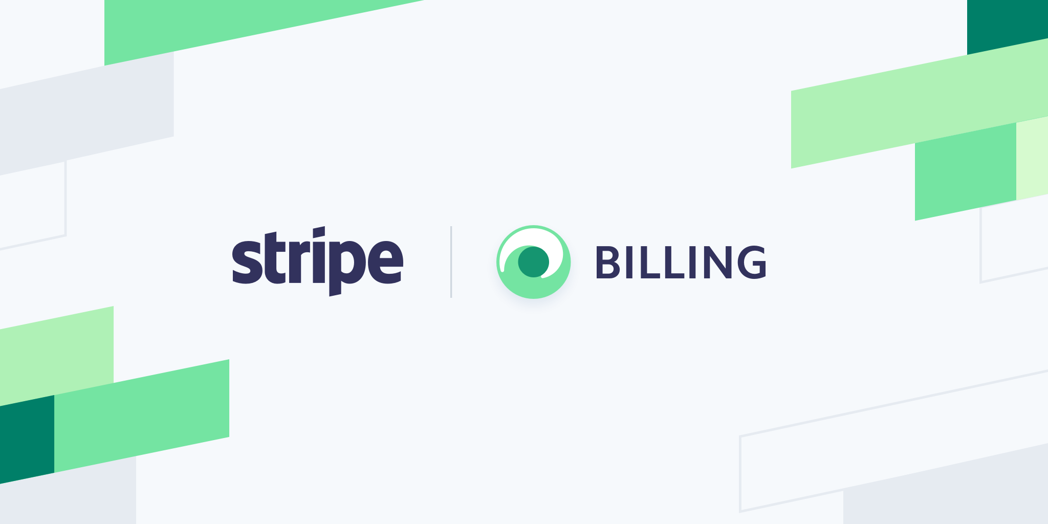 Stripe Billing: manage subscriptions, recurring payments and