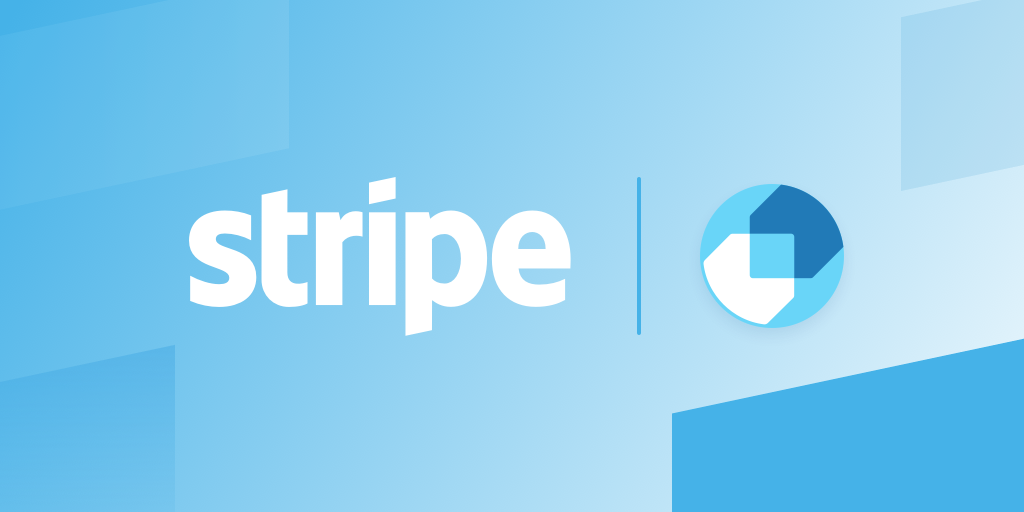 Stripe Connect: Payments platform for marketplaces & platforms