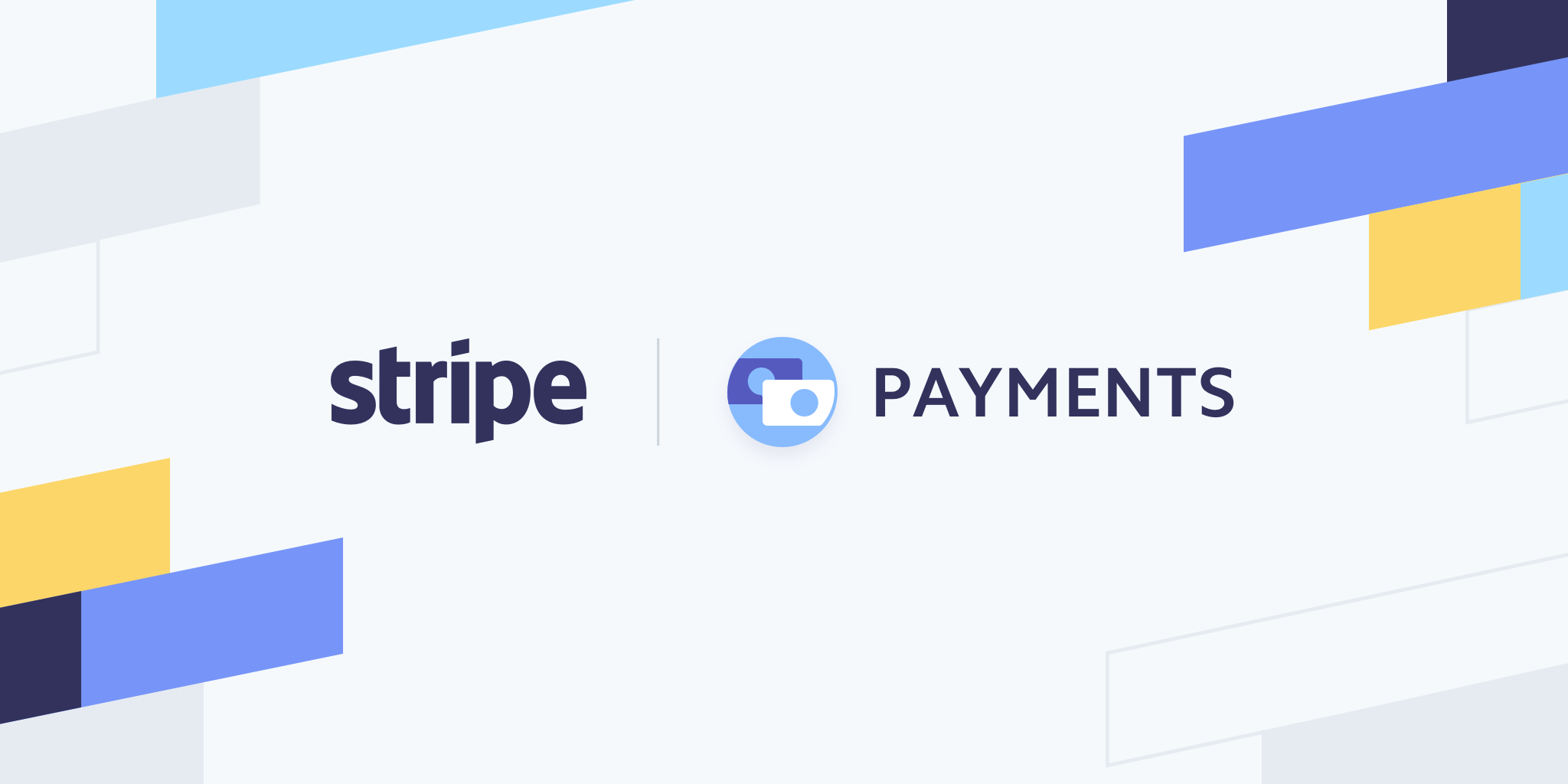 Stripe Payments: A complete payments platform, engineered